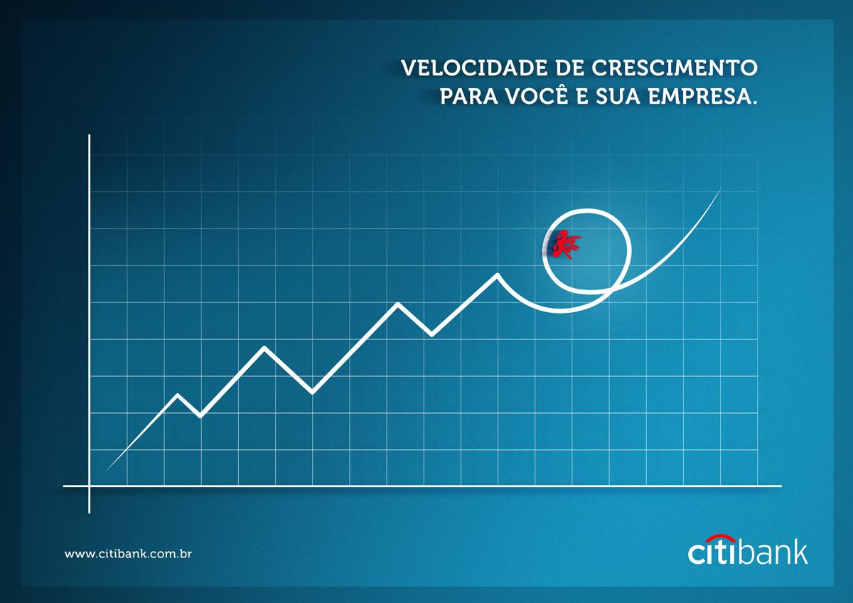 citybank_2_1200
